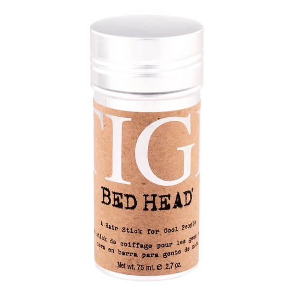 Image of Bed Head - Wax Stick