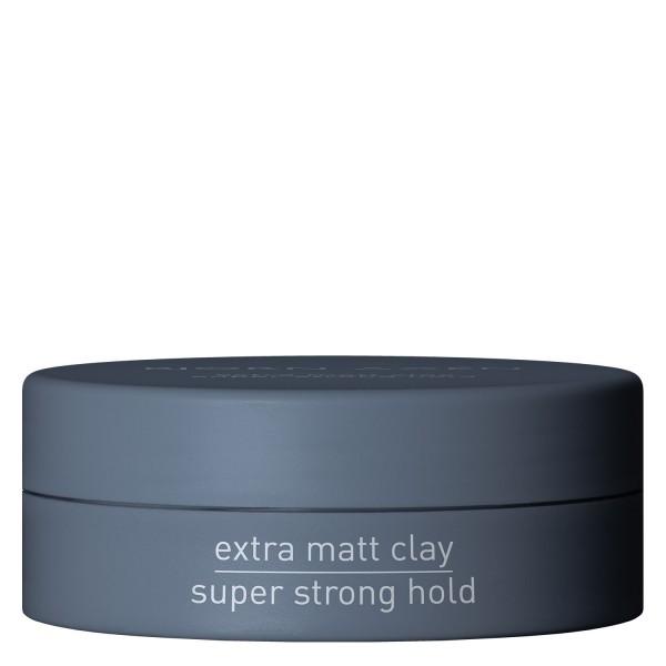Image of Björn Axén - Extra Matt Clay