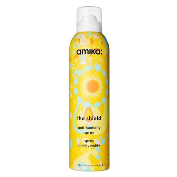 Image of amika style - THE SHIELD anti-humidity spray