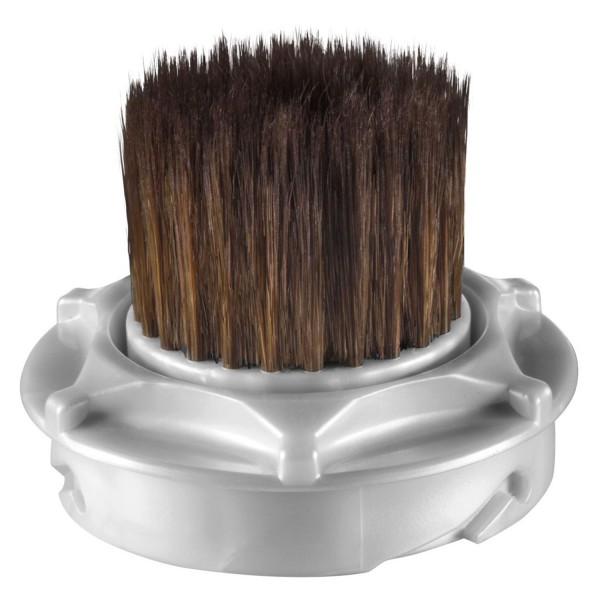 Image of Clarisonic - Sonic Foundation Brush Head