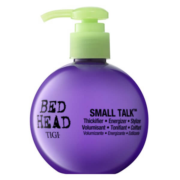 Image of Bed Head - Small Talk