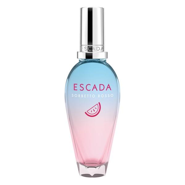 Image of ESCADA - Sorbetto Rosso EdT