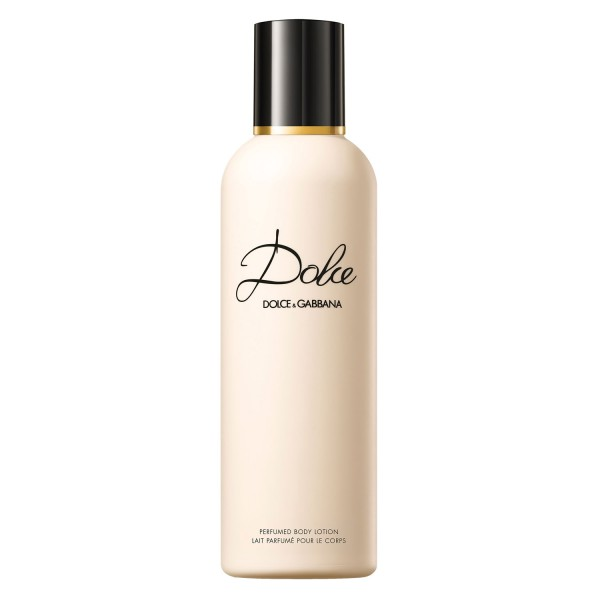 Image of D&G Dolce - Body Lotion
