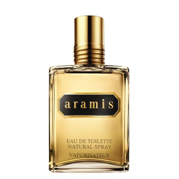 Image of Aramis Classic - Eau de Toilette