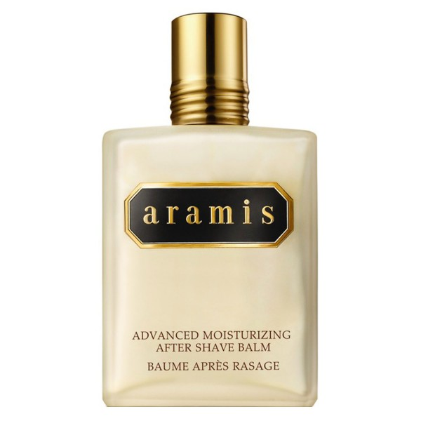 Image of Aramis Classic - Moisture After Shave Balm