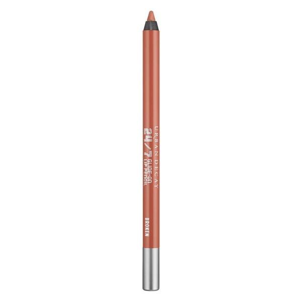 Image of 24/7 Glide-On - Lip Pencil Broken