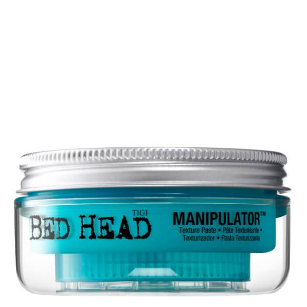 Image of Bed Head - Manipulator