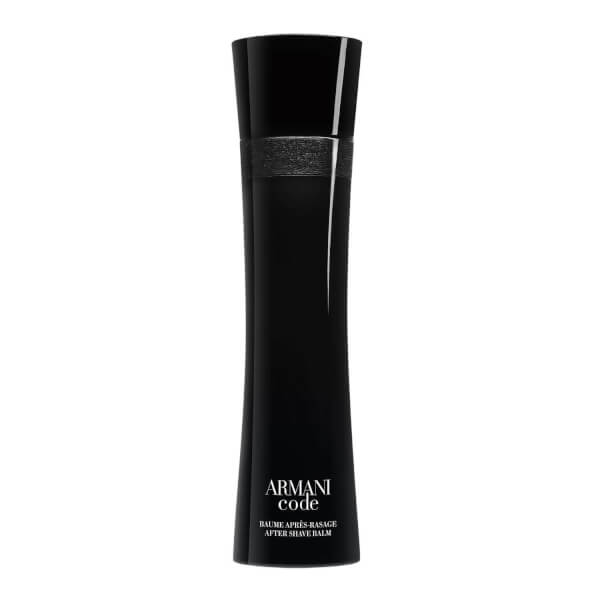 Image of Armani Code - After Shave Balm