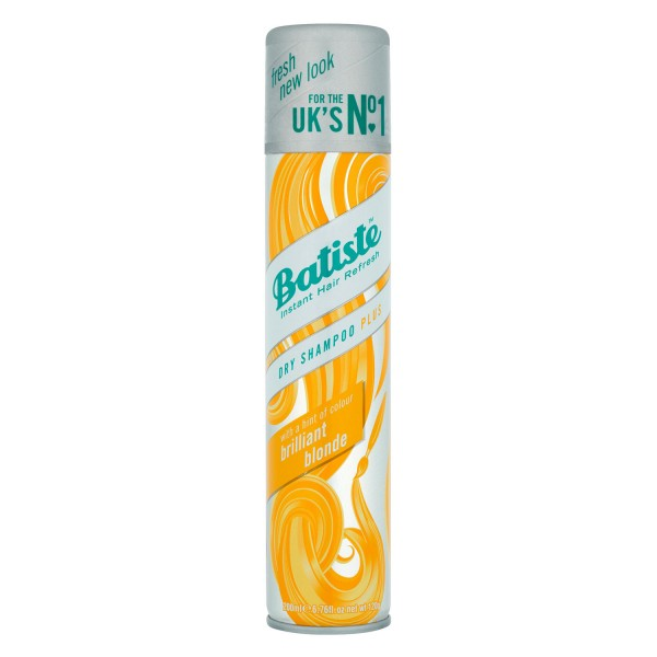 Image of Batiste - Brilliant Blonde