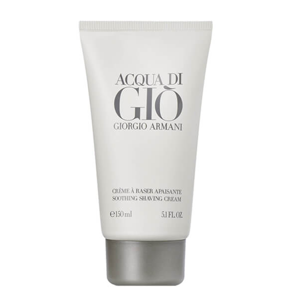 Image of Acqua di Giò - Shaving Cream