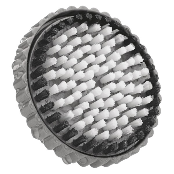 Image of Clarisonic - Body Brush Head