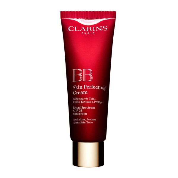 Image of BB Skin - Perfecting Cream Warm 03