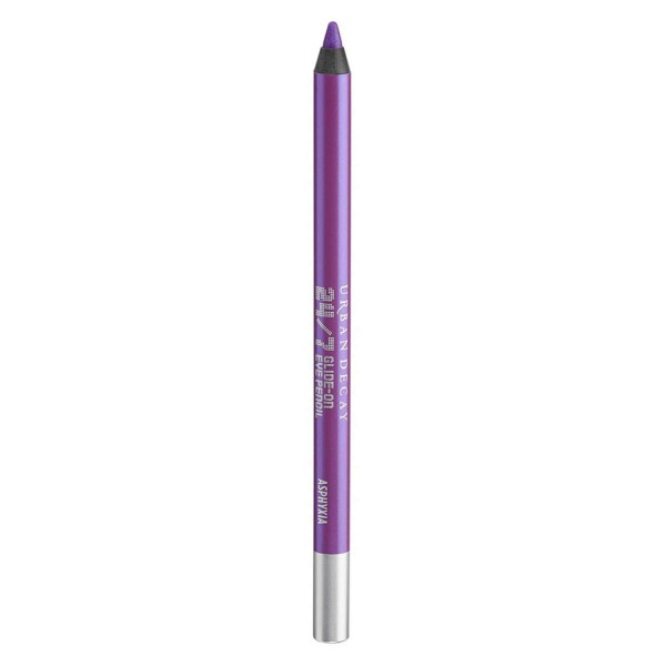 Image of 24/7 Glide-On - Eye Pencil Asphyxia
