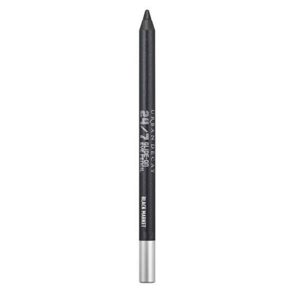 Image of 24/7 Glide-On - Eye Pencil Cherry Black Market