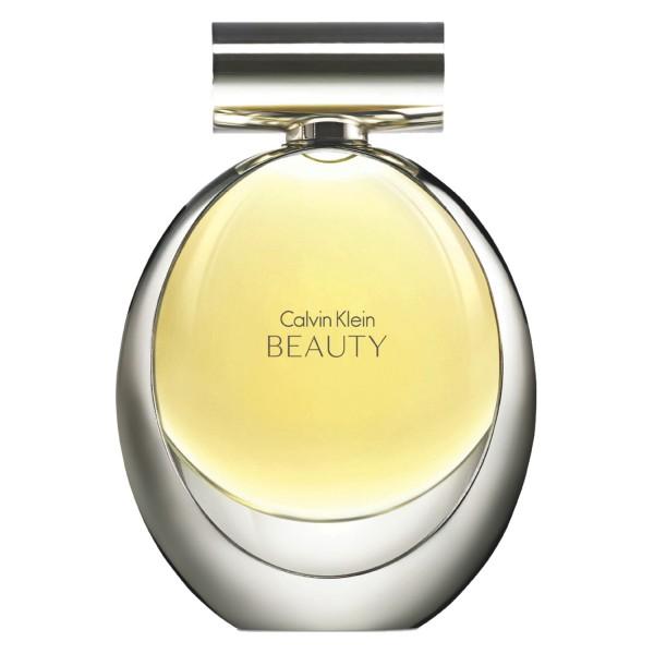 Image of Beauty - Eau de Parfum