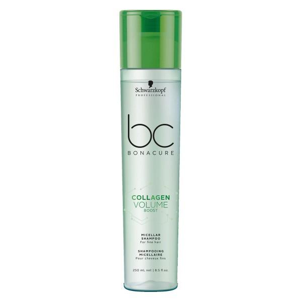 Image of BC Collagen Volume Boost - Micellar Shampoo