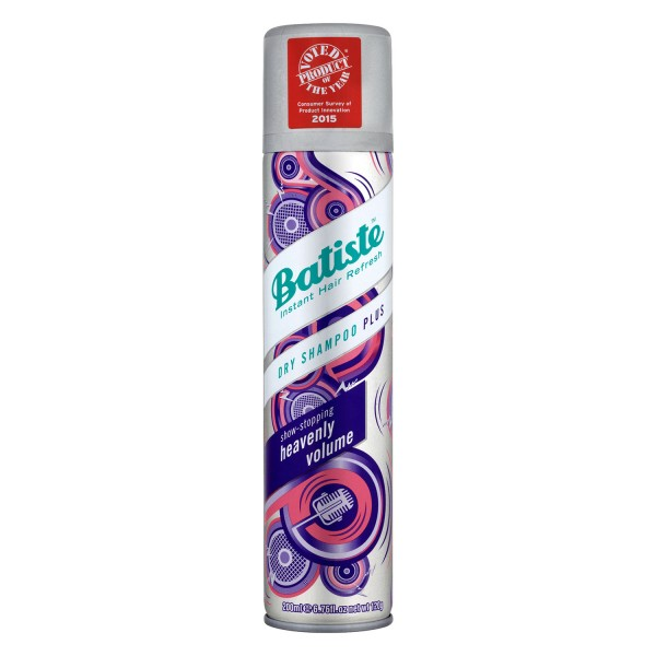 Image of Batiste - Heavenly Volume