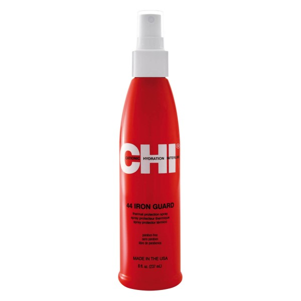 Image of CHI 44 Iron Guard - Thermal Protection Spray