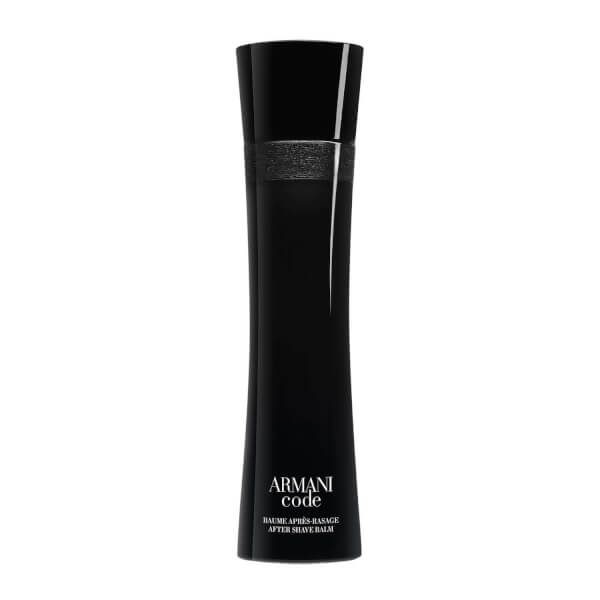 Image of Armani Code - After Shave