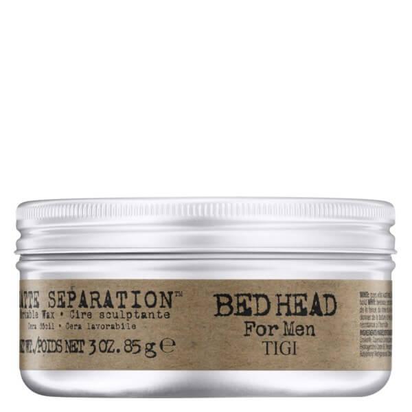Image of Bed Head For Men - Matte Separation