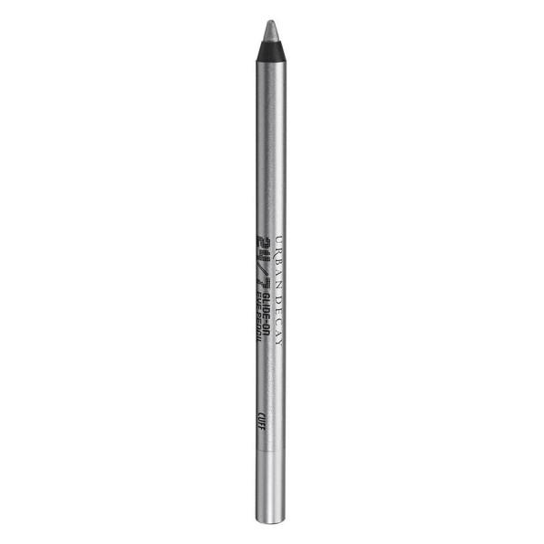 Image of 24/7 Glide-On - Eye Pencil Cuff